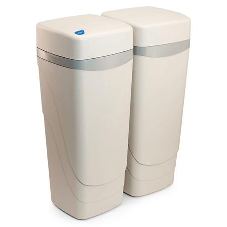 Hague WATERMAX® SOFTENER